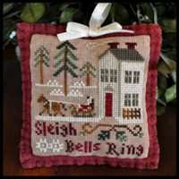 LHN April Ornament Sleigh Bells Ring.jpg