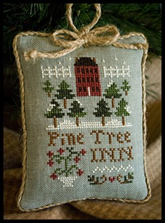 LHN Pine tree in ornament.jpg