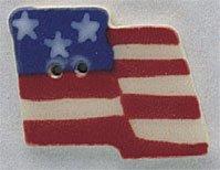 MH86177flag.jpg