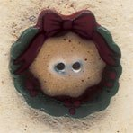 MHbutton43189wreath.jpg
