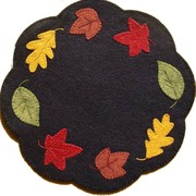 MQS080WoolFall leaves kit.jpg