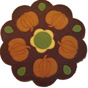 MQS160Wool kit pumpkins.jpg