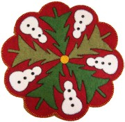 MQS170Wool Kit Simple snowmen.jpg