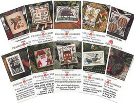 PS farmer market card set A.jpg