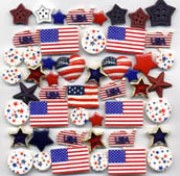 Patriotic value back BG-VP306.jpg