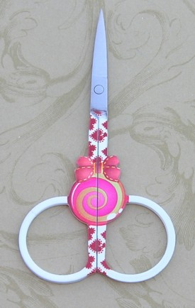 Scissors  Lolli S white.JPG