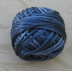 Web Valdani silk H212 Steel Blue.JPG