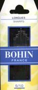 bohin00273needles.jpg
