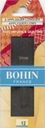 bohin00625.jpg