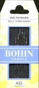 bohin01099.jpg
