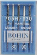 bohin19398machinemetallic.jpg