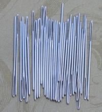 John James 26 Tapestry Needle in Bulk (25 needles)