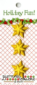 button christmas star 131.jpg