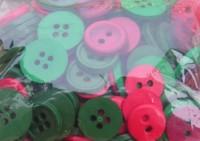 button1371.JPG