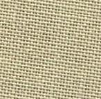 Cashel 28 ct Linen Clay  36