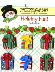 christmas box BG107.jpg