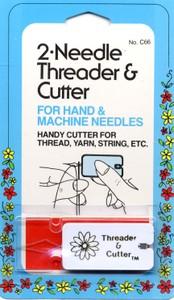 collinsneedlethreader.jpg