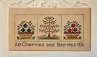 cottage Cherries and Berries.jpg