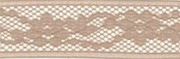 decorative trim beige.jpg