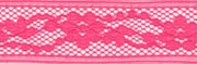 decorative trim berry sorbet.jpg