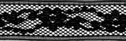 decorative trim black.jpg