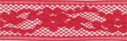 decorative trim brick.jpg