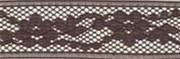 decorative trim brown.jpg