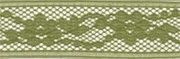 decorative trim leaf.jpg