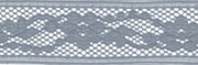 decorative trim pewter.jpg