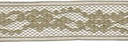 decorative trim taupe.jpg
