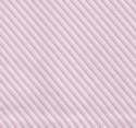 fabric flair peppermint pink.jpg