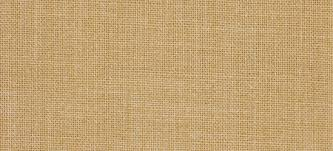 Weeks Dye Works 30 ct Straw Linen 34