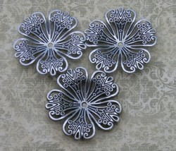 filigree antique silverw.JPG