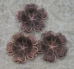 filigree copperw.JPG