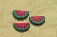 JABC 2201X Extra Large Red Half Melon (3)
