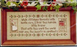 lhn A stitcher prayer.jpg