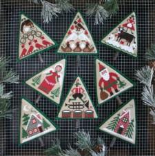 psoldchristmastree.jpg