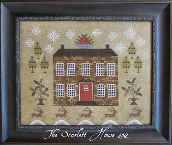 scarlet house christmastide at holly.jpg