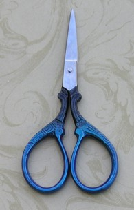 scissors W  blue black.JPG