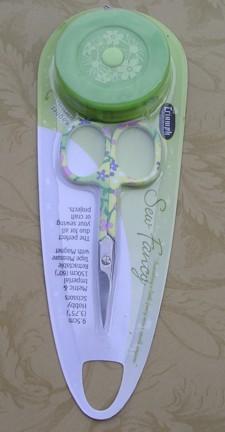 scissorsnewgreenset.JPG