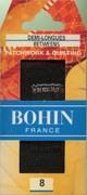 Bohin00320BE.jpg