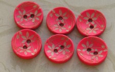 Buttons  red engraved.JPG