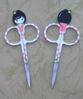 Scissors Jap N white pink.JPG