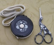 black cream scissors Mset 2.JPG