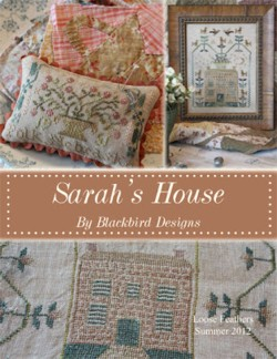 blackbird Sarah house.jpg