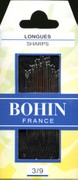 bohin00268needles.jpg