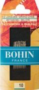 bohin00323needles.jpg