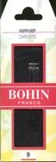 bohin00521darners9.jpg