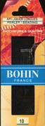 bohin00624.jpg