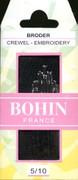 bohin00769needles.jpg